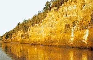 fleuve-tsiribihina-madagascar