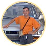 tour opérateur Madagascar - Espace Mada