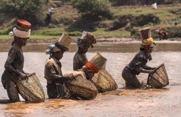 Monde Rural Antsirabe