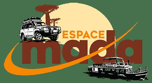 Espace Mada Tour Opérateur Madagascar