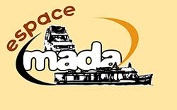 EspaceMada Tour operator Madagascar